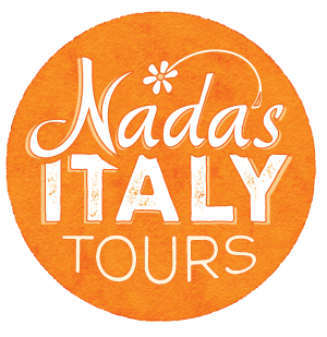 Nada's Italy - Tours For People Who Don't Go On Tours